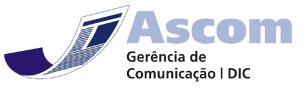 Ascom – Gerência de Comunicação