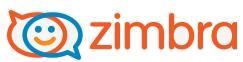 Logo_Zimbra