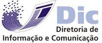 Diretoria de Informação e Comunicação